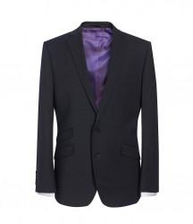 Image 3 of Brook Taverner Sophisticated Cassino Jacket