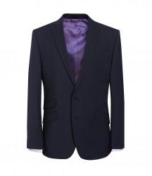 Image 4 of Brook Taverner Sophisticated Cassino Jacket