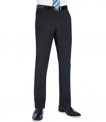 Image 2 of Brook Taverner Sophisticated Cassino Trousers