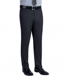 Image 3 of Brook Taverner Sophisticated Cassino Trousers