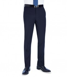 Image 4 of Brook Taverner Sophisticated Cassino Trousers