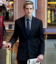 Brook Taverner Sophisticated Avalino Jacket image