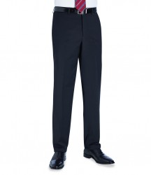 Image 2 of Brook Taverner Sophisticated Avalino Trousers