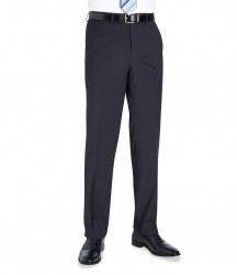 Image 3 of Brook Taverner Sophisticated Avalino Trousers