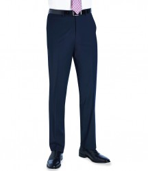 Image 4 of Brook Taverner Sophisticated Avalino Trousers