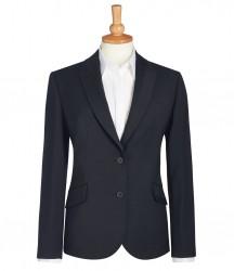 Image 2 of Brook Taverner Ladies Sophisticated Novara Jacket