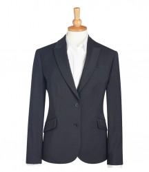Image 3 of Brook Taverner Ladies Sophisticated Novara Jacket