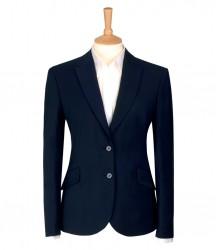 Image 4 of Brook Taverner Ladies Sophisticated Novara Jacket