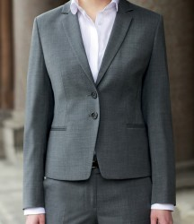 Brook Taverner Ladies Sophisticated Calvi Jacket image