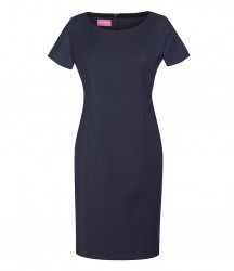 Image 4 of Brook Taverner Ladies Sophisticated Teramo Dress