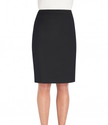 Image 2 of Brook Taverner Ladies Sophisticated Numana Skirt