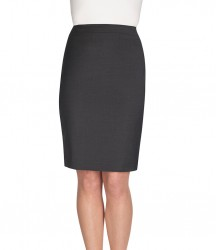 Image 3 of Brook Taverner Ladies Sophisticated Numana Skirt