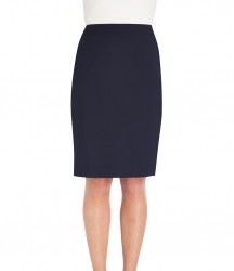 Image 4 of Brook Taverner Ladies Sophisticated Numana Skirt