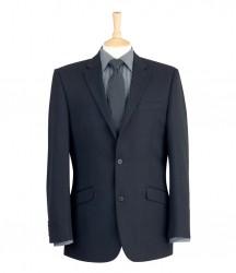 Image 3 of Brook Taverner Concept Zeus Jacket