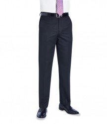 Image 2 of Brook Taverner Concept Apollo Trousers