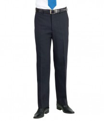 Image 3 of Brook Taverner Concept Apollo Trousers
