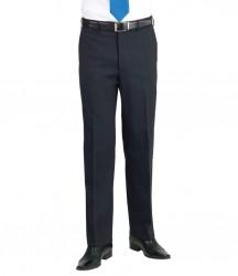 Brook Taverner Concept Apollo Trousers image