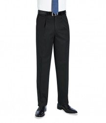 Image 2 of Brook Taverner Concept Delta Trousers