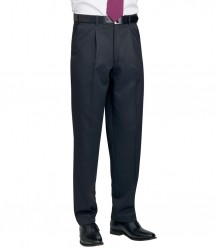 Image 3 of Brook Taverner Concept Delta Trousers