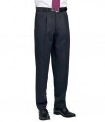 Brook Taverner Concept Delta Trousers image