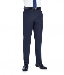 Image 4 of Brook Taverner Concept Delta Trousers