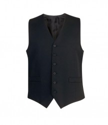 Image 2 of Brook Taverner Concept Gamma Waistcoat