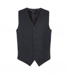Image 3 of Brook Taverner Concept Gamma Waistcoat