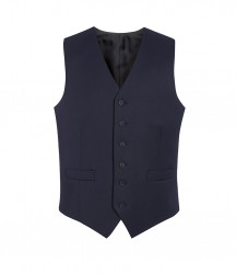 Image 4 of Brook Taverner Concept Gamma Waistcoat