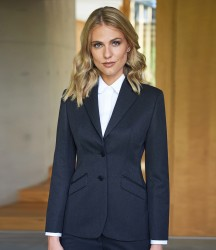 Brook Taverner Ladies Concept Hebe Jacket image