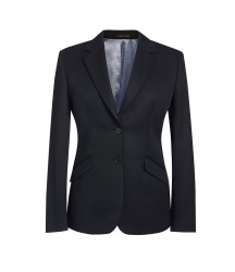 Image 2 of Brook Taverner Ladies Concept Hebe Jacket