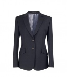 Image 3 of Brook Taverner Ladies Concept Hebe Jacket