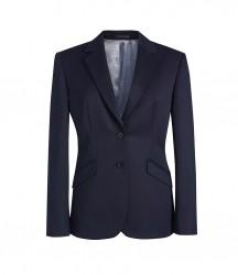 Image 4 of Brook Taverner Ladies Concept Hebe Jacket