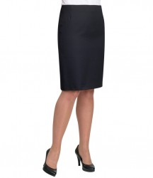 Brook Taverner Ladies Concept Sigma Skirt image