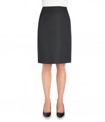 Image 3 of Brook Taverner Ladies Concept Sigma Skirt
