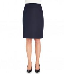 Image 4 of Brook Taverner Ladies Concept Sigma Skirt