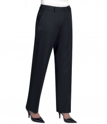 Image 2 of Brook Taverner Ladies Concept Aura Trousers