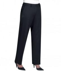 Brook Taverner Ladies Concept Aura Trousers image