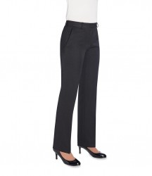 Image 3 of Brook Taverner Ladies Concept Aura Trousers