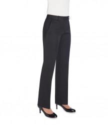 Image 3 of Brook Taverner Ladies Concept Aura Trousers