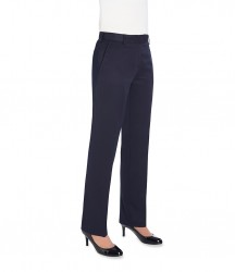 Image 4 of Brook Taverner Ladies Concept Aura Trousers
