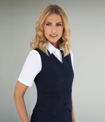 Brook Taverner Ladies Concept Omega Waistcoat image