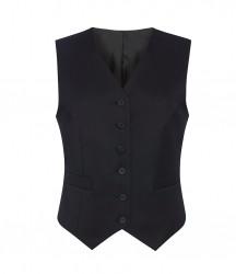 Image 2 of Brook Taverner Ladies Concept Omega Waistcoat