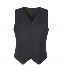 Image 3 of Brook Taverner Ladies Concept Omega Waistcoat