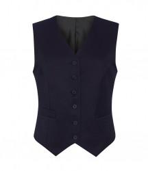 Image 4 of Brook Taverner Ladies Concept Omega Waistcoat