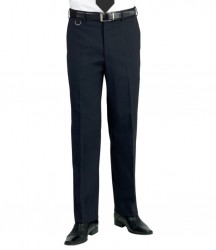 Brook Taverner One Mars Trousers image
