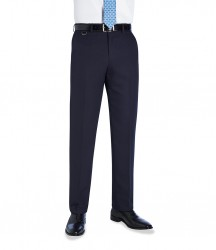 Image 3 of Brook Taverner One Mars Trousers