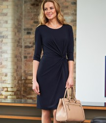 Brook Taverner Ladies One Neptune Dress image
