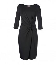 Image 2 of Brook Taverner Ladies One Neptune Dress