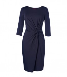 Image 3 of Brook Taverner Ladies One Neptune Dress
