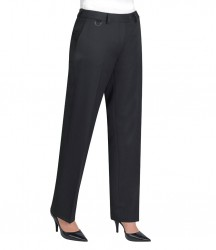 Image 2 of Brook Taverner Ladies One Venus Trousers